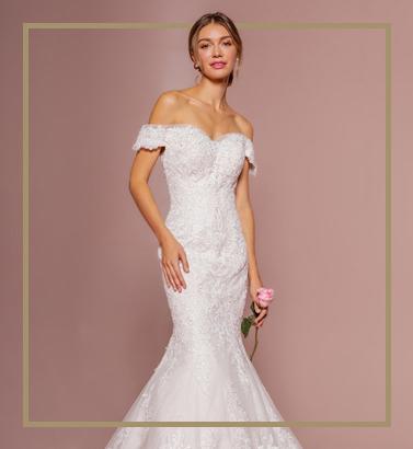 Bride copia