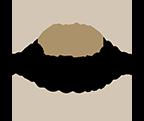 Icono coser - fondo