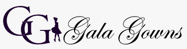 gala-gowns-logo FOOTER